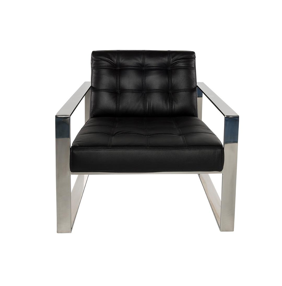 Tremendous Savina Armchair Black Bralicious Painted Fabric Chair Ideas Braliciousco