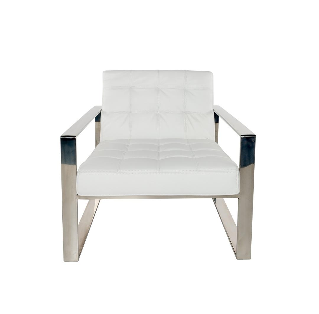 Fantastic Savina Armchair Cream White Onthecornerstone Fun Painted Chair Ideas Images Onthecornerstoneorg