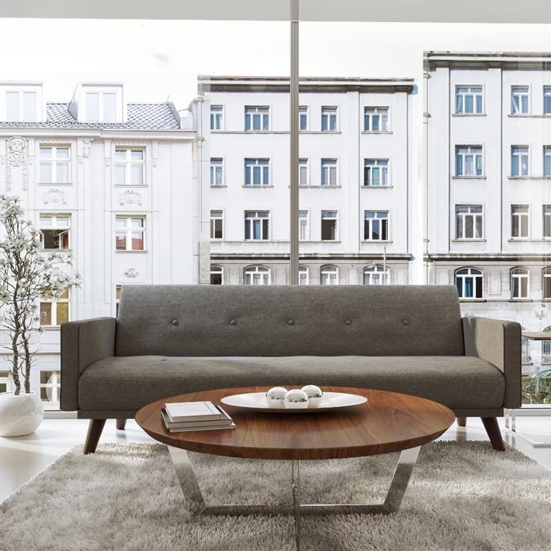 Phenomenal Jason Sleeper Sofa Unemploymentrelief Wooden Chair Designs For Living Room Unemploymentrelieforg